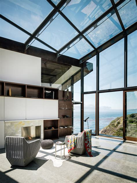 floor to ceiling glass panels floor to ceiling windows used to potential to
