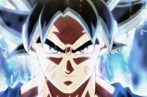 dragon ball super epis 243 dio 115 animesorion tk animes