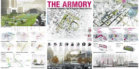 design a competition architecture photography uli announces finalist teams for