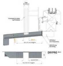 helopal fensterbank erfahrung au 223 enfensterbank drypro fensterforum auf energiesparhaus at