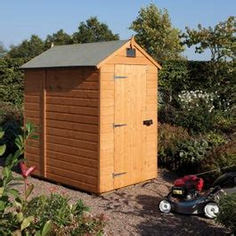 rowlinson security shed    foot jtf