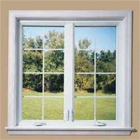 Plain Aluminium Home Button Tombol But plain glass window www pixshark images galleries