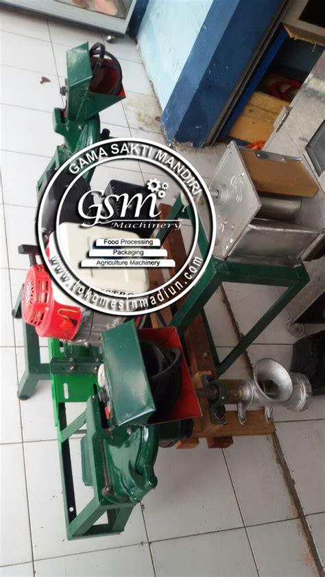 Parut Kelapa Bensin Lokal mesin pemarut kelapa serbaguna toko mesin madiun