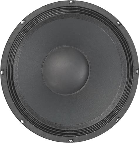 Speaker Eminence 12 speaker eminence 174 american 12 quot beta 12a 250 watts antique electronic supply