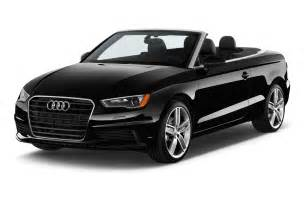 audi a3 reviews research new used models motor trend
