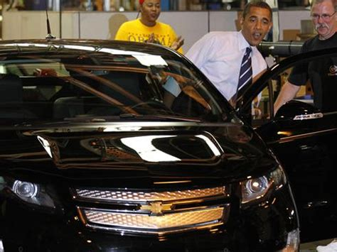 government motors   market ford breitbart