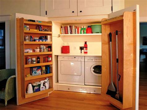 Laundry Room Storage Ideas Ikea Jburgh Homesjburgh Homes Storage Ideas For Small Laundry Room