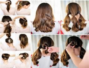 how hair styles wwumazb medium hair styles ideas