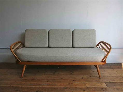 Mid Century Modern Sofa Bed Stylish Mid Century Modern Sofa Bed Editeestrela Design