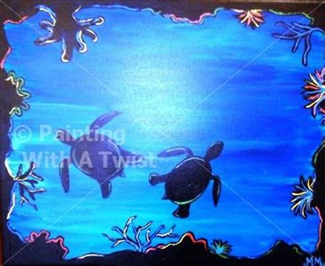 paint with a twist altamonte 96 best magnet ideas images on