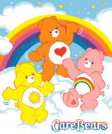 care bars care bears photos and wallpapers