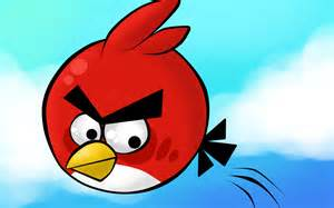 fashion show mall jobs angry birds wallpapers