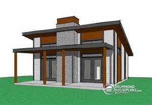 modern cabin floor plans bedroom decor on small modern cabin modern house plans and open floor