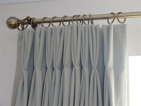 make curtains measuring windows and fabric calculations