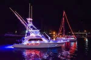 dana point christmas boat parade 2017 upcoming events dana point boat parade of lights la jaja