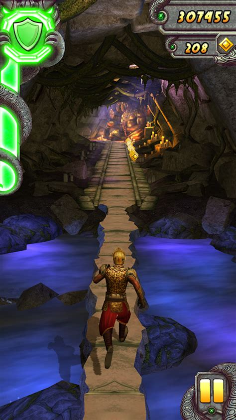 temple endless run 2 mod temple run 2 android apps on play