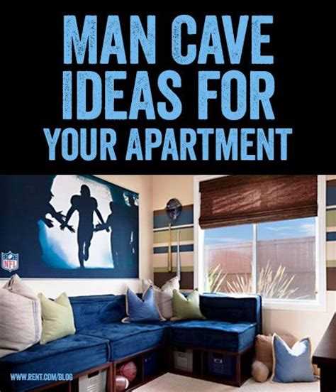 81 best images about man cave ideas on pinterest caves