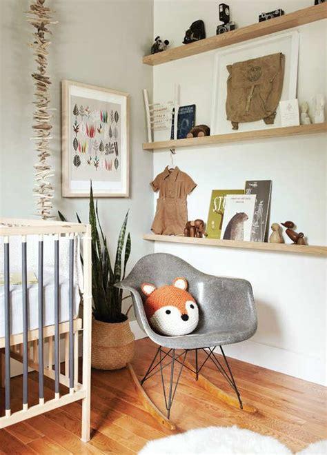 chambre de bebe garcon 10 baby boy nurseries tinyme