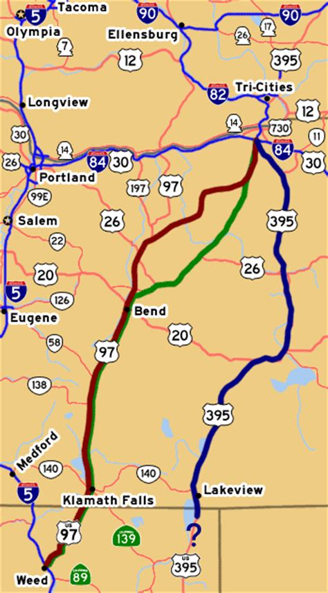 map of unity oregon map of unity oregon 28 images unity oregon or
