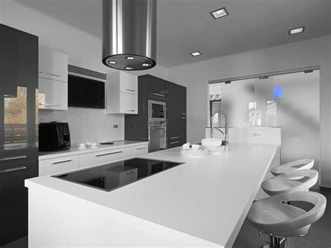 come imbiancare la cucina come usare il colore grigio per imbiancare la cucina