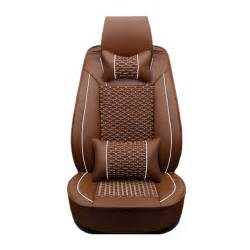 Car Seat Covers For Jaguar Xe Popular Damaged Jaguar Buy Cheap Damaged Jaguar Lots From