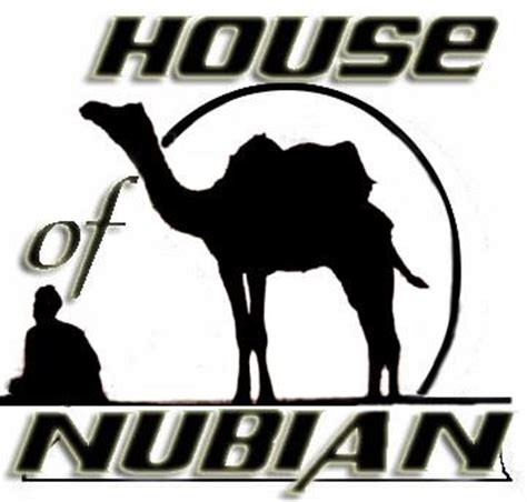 house of nubian house of nubian 28 images house of nubian by galileo house of nubian 28 images