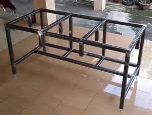 home work bench workbench plans metal free pdf woodworking metal