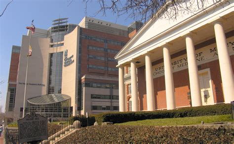 university of maryland help desk university of maryland medical center commentaries wypr