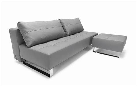 sofa queen bed queen size sofa beds amadi furniture