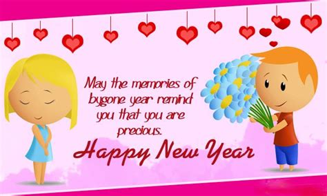 new year wishes for whatsapp happy new year best status for whatsapp