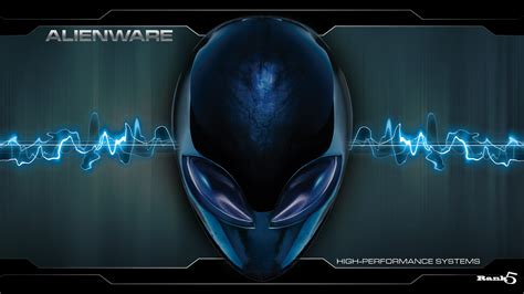 ps4 themes are locked alienware computer alien 24 wallpaper 1920x1080