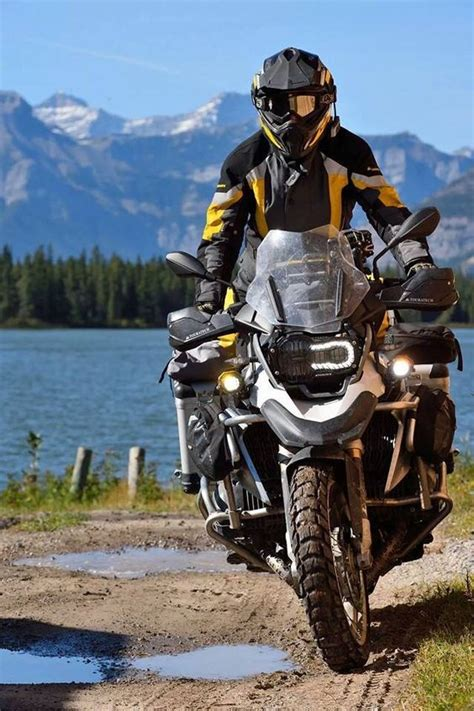 Bmw Motorrad Riding Gear by Bmw Adventure And Riding Gear On Pinterest