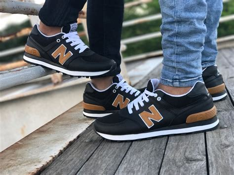 imagenes de zapatillas perronas zapatos deportivos unisex moda 2018 70 000 en mercado