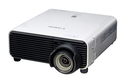 Proyektor Sony Vpl Hw55es review sony vpl hw55es home theater projector projector