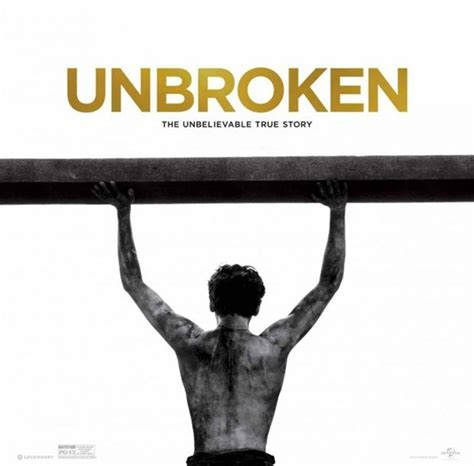 download mp3 coldplay unbroken quot miracles quot coldplay youtube official audio stream