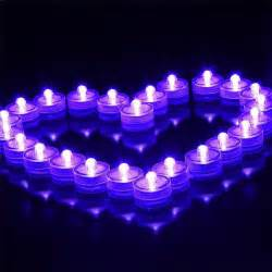 where to buy cheap lights get cheap purple candles aliexpress alibaba