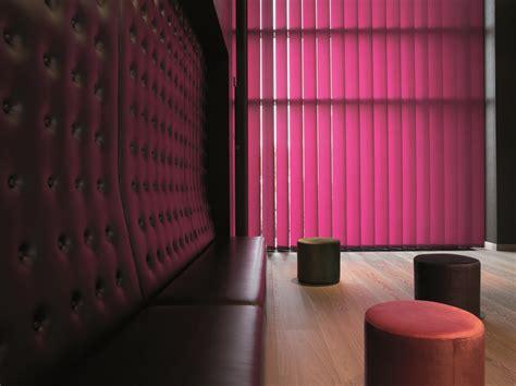 lamellen vorhang vertikallamellen f 252 r giebelfenster rollomeister de