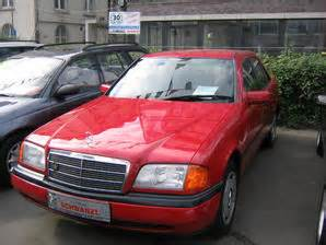 Used Cars And Trucks For Sale In Germany Used Cars And Trucks From Germany