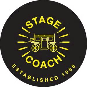 stagecoach performing arts acting singing and theatre singing teacher to commence january 2012 theatre dance