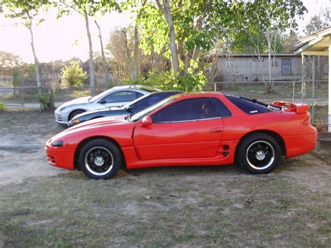 mitsubishi 3000gt 1990 mitsubishi 3000 gt vr 4 related infomation