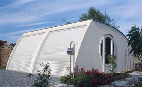 www garagen welt de platz f 252 r auto und co die garage