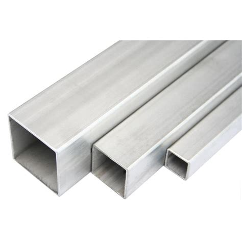 steel box section stainless steel box section blank profile pipe square