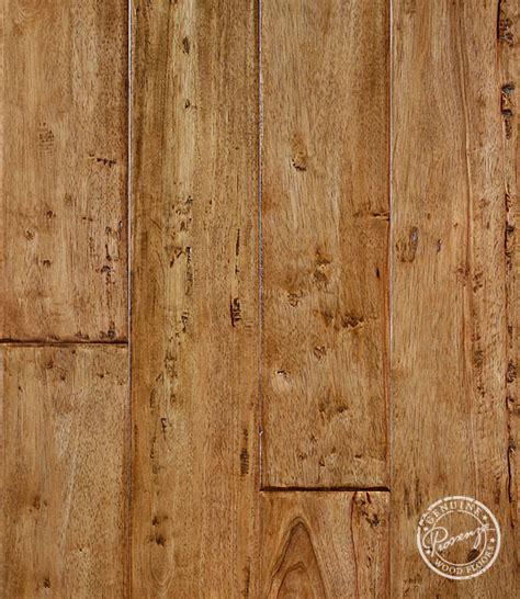 provenza premier hardwood flooring aw eurostile