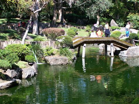imagenes de jardines turisticos file parque colomos jpg wikimedia commons