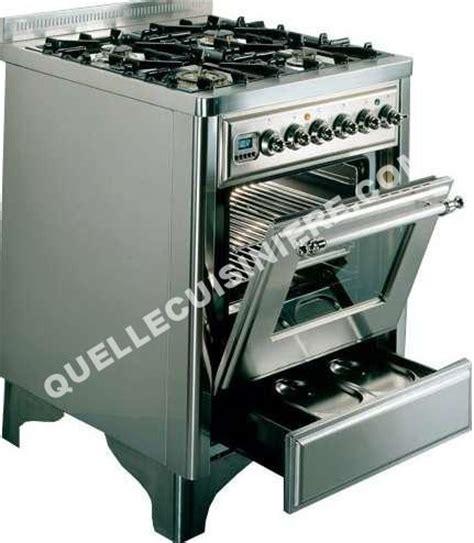 Gaziniere Avec Four Electrique 4571 by Gaziniere 70 Cm Les Ustensiles De Cuisine