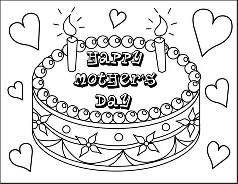 free in spanish for kids coloring pages