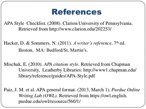 apa format style citation apa citation2014