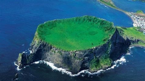 nigeria mot island top 10 wonders of the world education nigeria