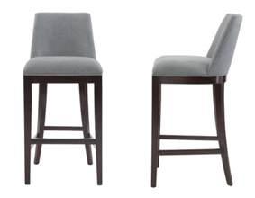 island stools chairs kitchen the best kitchen island chairs kitchen islands that look