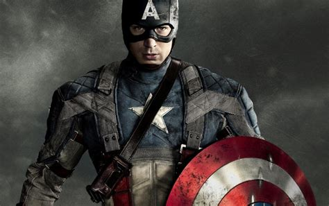 best marvel movies top 10 marvel movies that made the most money gamers decide